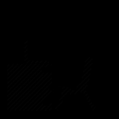 Баян&LIFE messages sticker-6