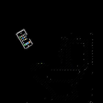 Баян&LIFE messages sticker-3