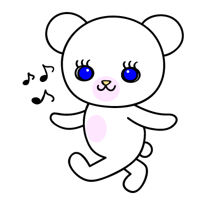 Pretty Little Bears Sticker Pack-FREE messages sticker-7