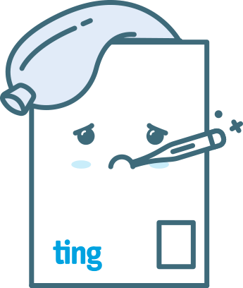 Phonemoji by Ting messages sticker-11