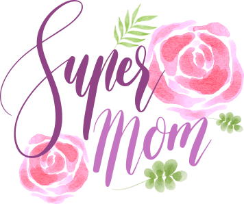 2017 Mothers Day Stickers messages sticker-1