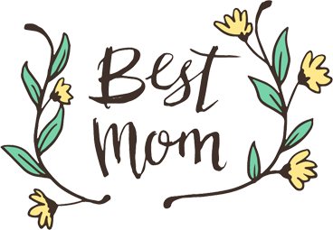 2017 Mothers Day Stickers messages sticker-6
