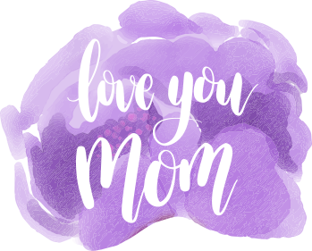 2017 Mothers Day Stickers messages sticker-2