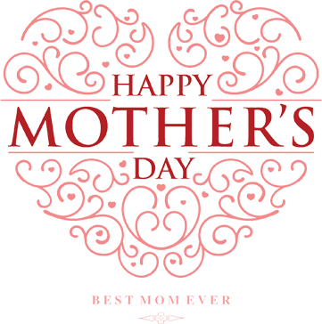 2017 Mothers Day Stickers messages sticker-11