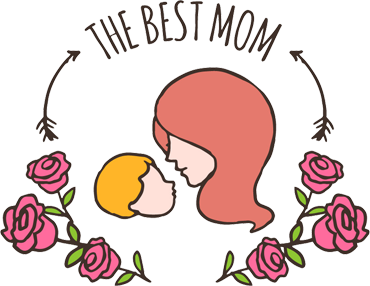 2017 Mothers Day Stickers messages sticker-4