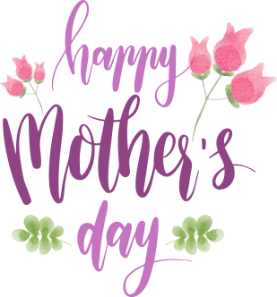 2017 Mothers Day Stickers messages sticker-0