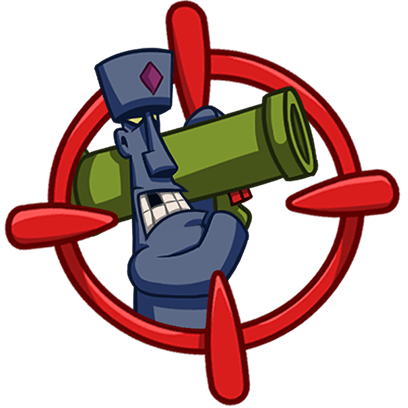 Duel of Signs messages sticker-0