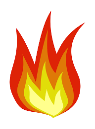 Burn Stickers messages sticker-1