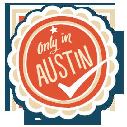 Visit Austin messages sticker-10