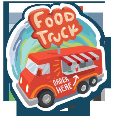 Visit Austin messages sticker-5