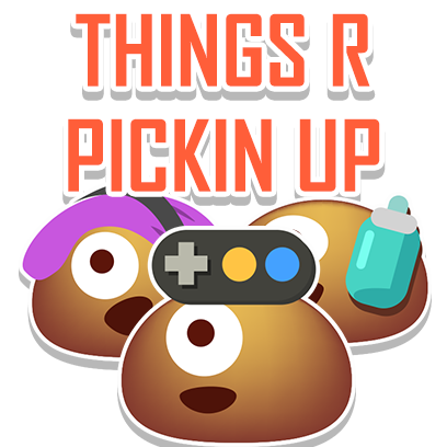 Poop Dodge Sticker Pack messages sticker-2