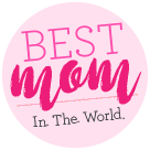 Mother's Day Stickers messages sticker-9