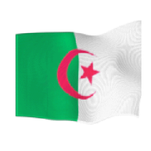 National Flags Animated messages sticker-3