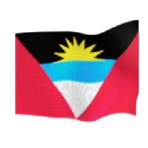 National Flags Animated messages sticker-7