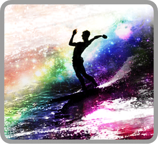 Galactic Surf Stickers messages sticker-0
