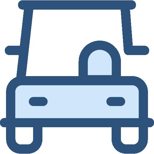 Opel App messages sticker-10