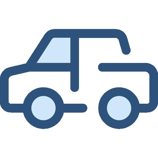 Opel App messages sticker-6