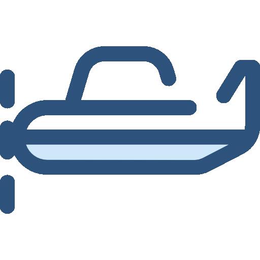 Opel App messages sticker-1