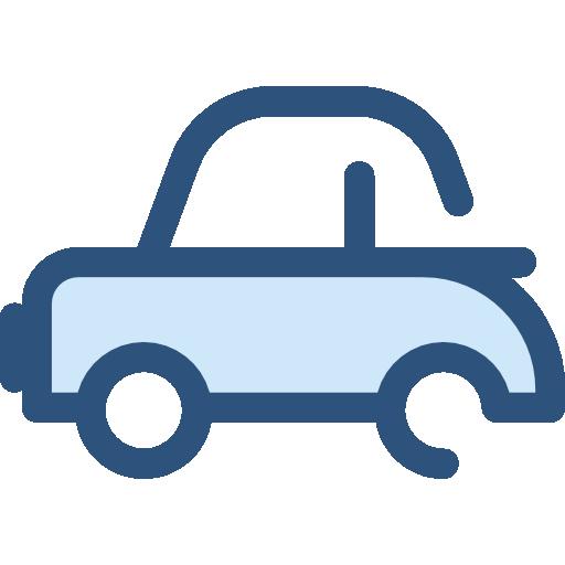Opel App messages sticker-8