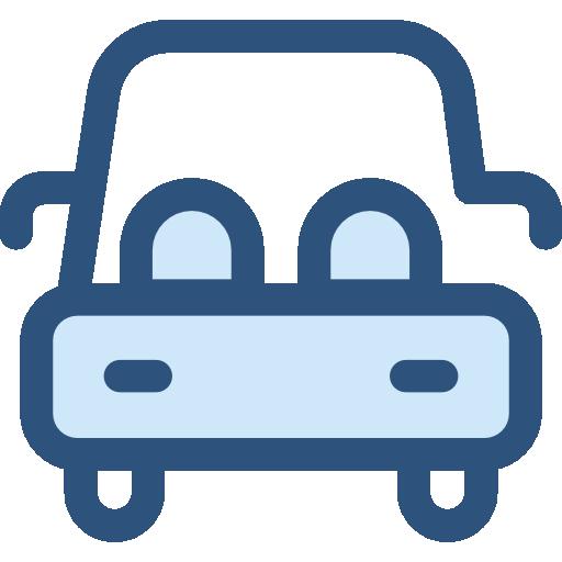 Opel App messages sticker-7