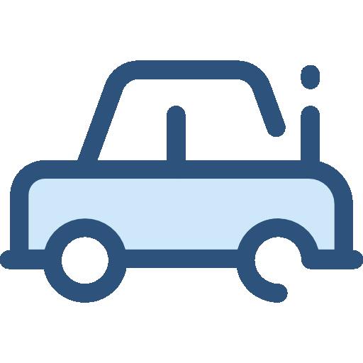 Opel App messages sticker-9