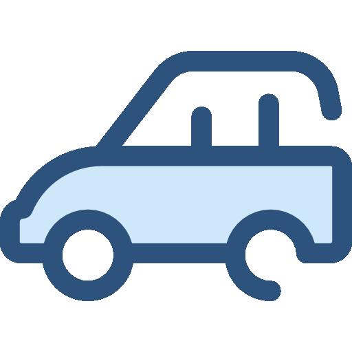 Opel App messages sticker-11