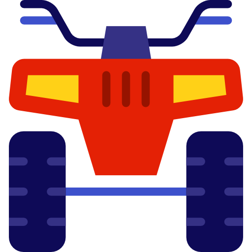 OBD-2 Subaru messages sticker-0