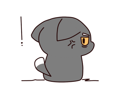 Grumpmoji 2 - animated grumpy cat gif stickers messages sticker-1