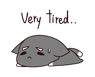 Grumpmoji 2 - animated grumpy cat gif stickers messages sticker-9