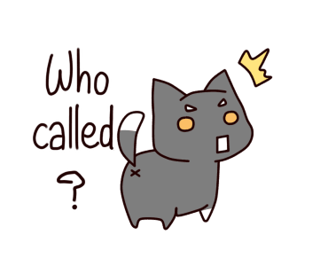 Grumpmoji 2 - animated grumpy cat gif stickers messages sticker-11
