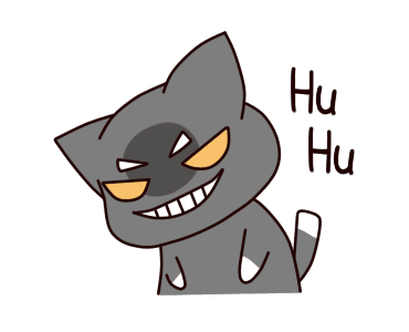 Grumpmoji 2 - animated grumpy cat gif stickers messages sticker-8