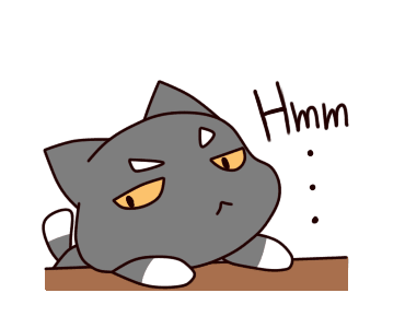 Grumpmoji 2 - animated grumpy cat gif stickers messages sticker-2