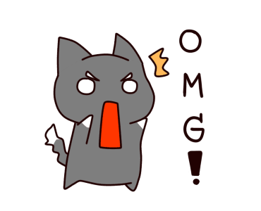 Grumpmoji 2 - animated grumpy cat gif stickers messages sticker-4