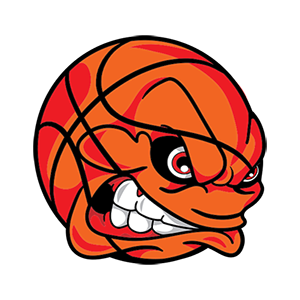 Basketball Rivals messages sticker-11