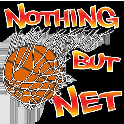 Basketball Rivals messages sticker-0