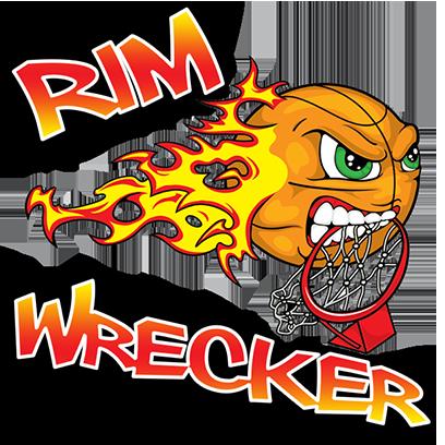 Basketball Rivals messages sticker-7