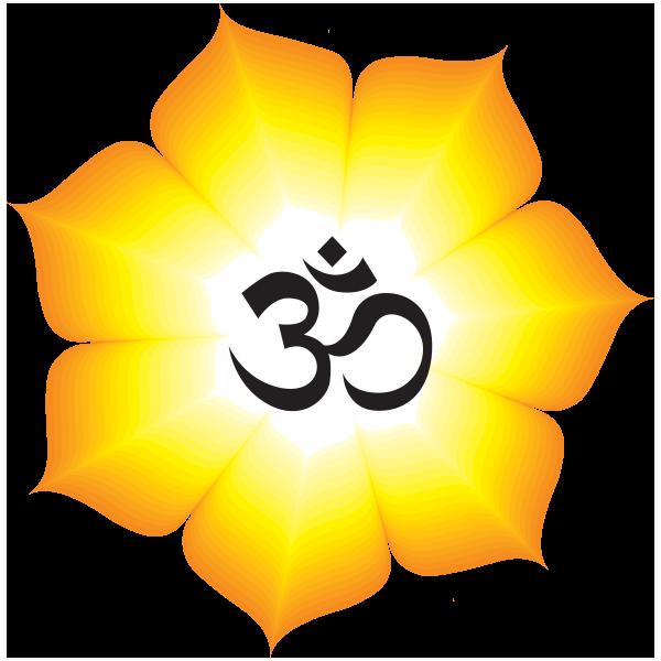 YOGAJI - Yoga Wellness Emoji Stickers messages sticker-5