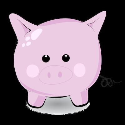 PigMoji - Best Collection Emoji & Stickers messages sticker-0
