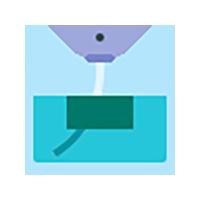 PBS messages sticker-9
