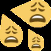 Discord Emotes messages sticker-9