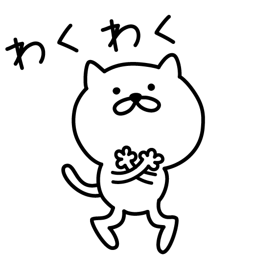 Pretty kitten sticker 3 messages sticker-0