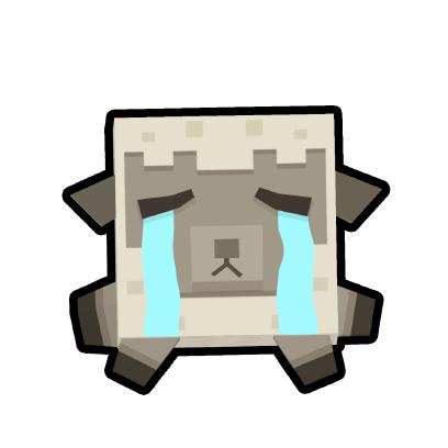 Bouncy Hero messages sticker-11