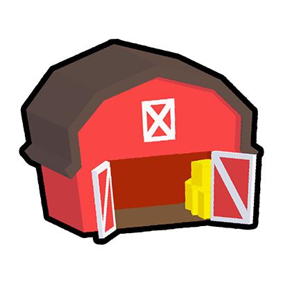 Bouncy Hero messages sticker-2