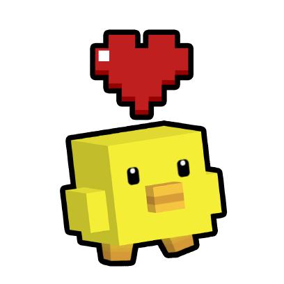 Bouncy Hero messages sticker-8