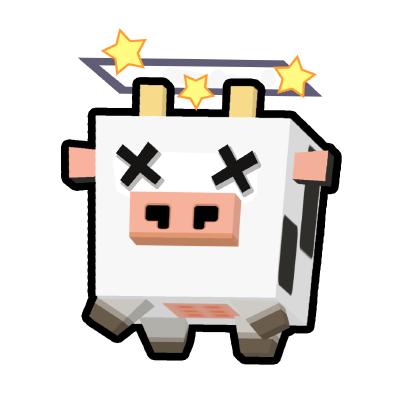 Bouncy Hero messages sticker-4