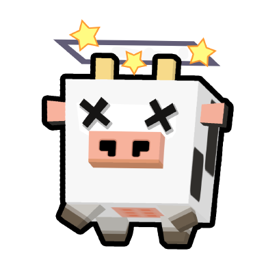 Bouncy Hero messages sticker-4