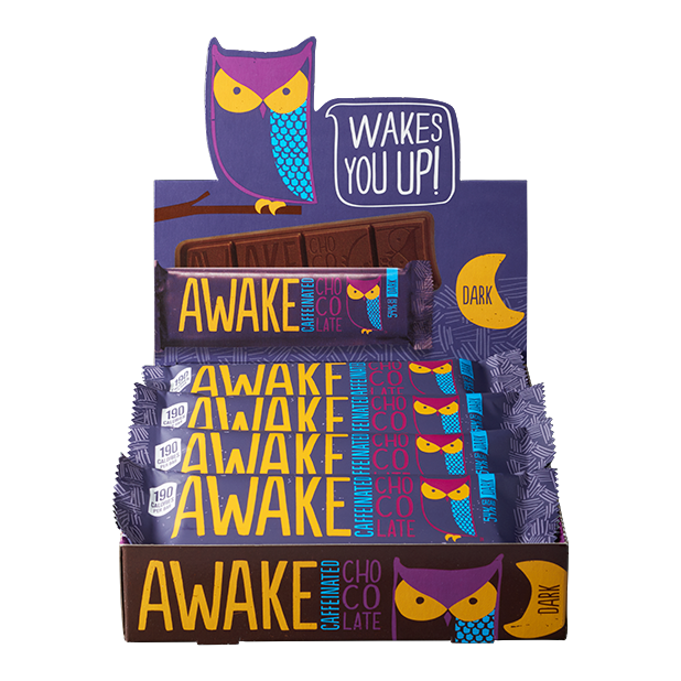 Awake Sticker Pack messages sticker-7