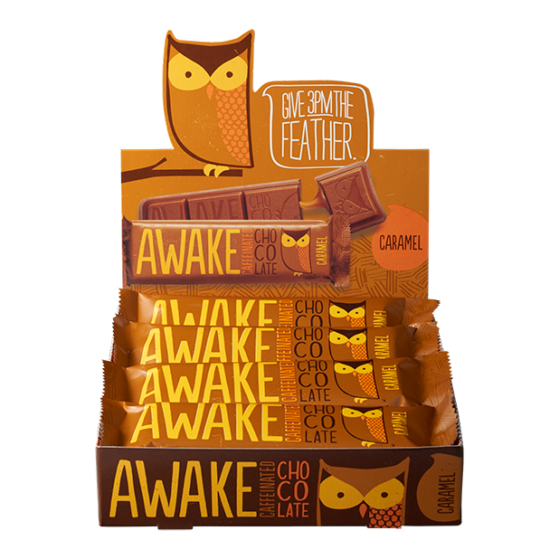 Awake Sticker Pack messages sticker-6