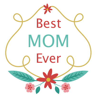 Mom Day's messages sticker-6