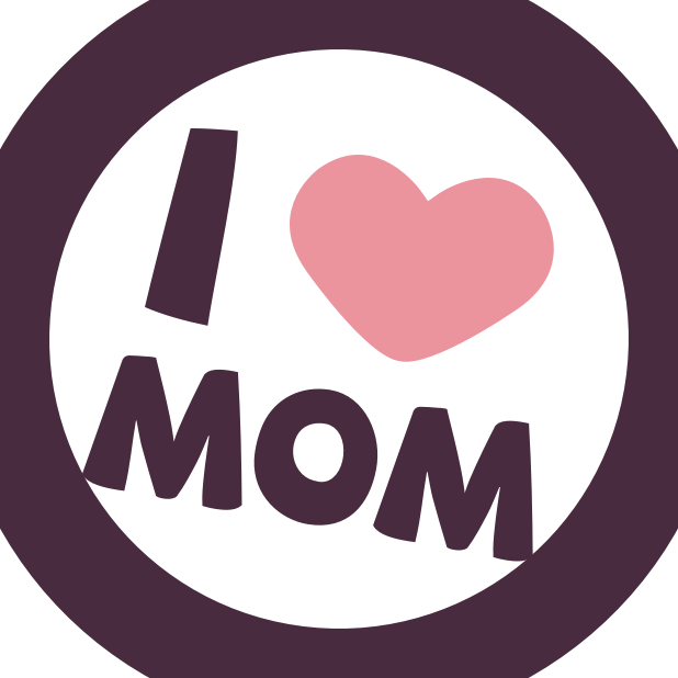 Mom Day's messages sticker-0